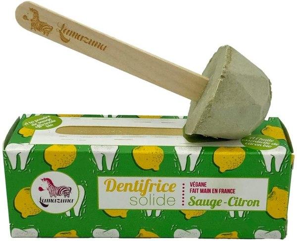 dentifricio-solido-lamazuna