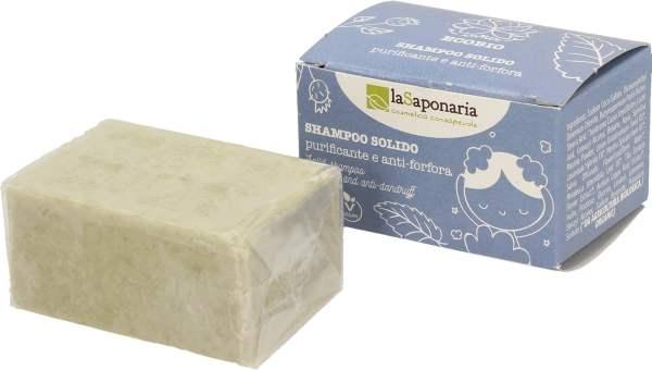 la-saponaria-shampoo-solido-lenitivo-50-g