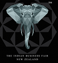 Indian-Business-Fair