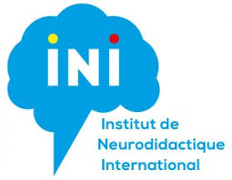 INI Institut de Neurodidactique International