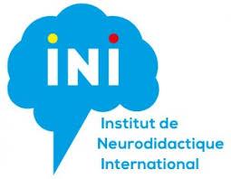 INI Institut de Neurodidactique International