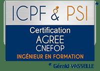 Logo-icpf-psi-ech-axialis-ingenieur