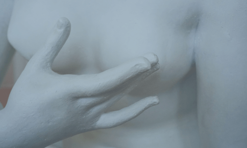 Cancer du sein et hypnose