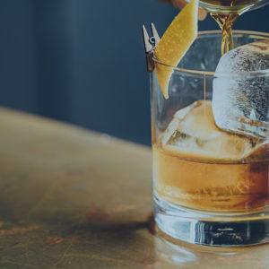 L'alcool « Un ami qui vous veut du mal » : De l'Esclavage à la liberté