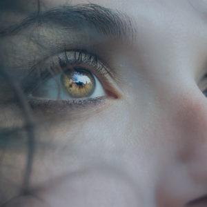 L'Hypnose et l'Hyperréactivité ou Hyper Réactivité