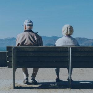 La personne du grand âge en EHPAD et la fin de vie