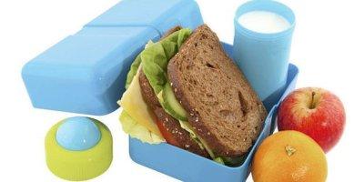 Gratuité des pique-niques en primaires et en maternelles