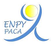 Ecole Nationale de Professeurs de Yoga Provence-Alpes-Côtes-d'Azur