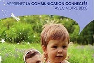 La communication connectée