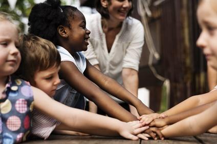 Ton bien-être contribue à celui de tes élèves