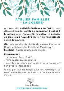 Atelier familles 2.2