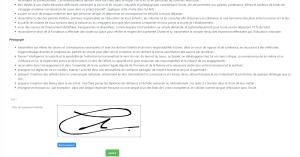 Signature d'un document en ligne