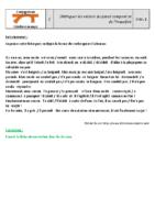Conjugaison_Ceinture-orange_E_Entr1