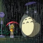 Mon-Voisin-Totoro7.jpg