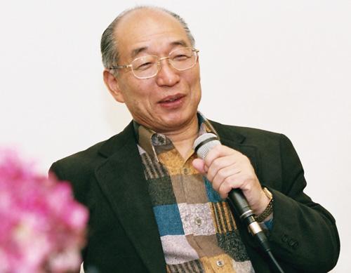 Interview d'Hiroshi Doi – 1ère partie