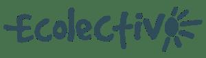 ecolectivo vigo logotipo