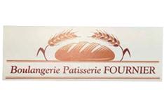 Boulangerie Pâtisserie FOURNIER