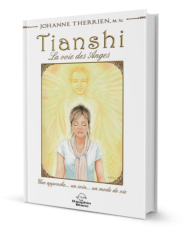 Tianshi