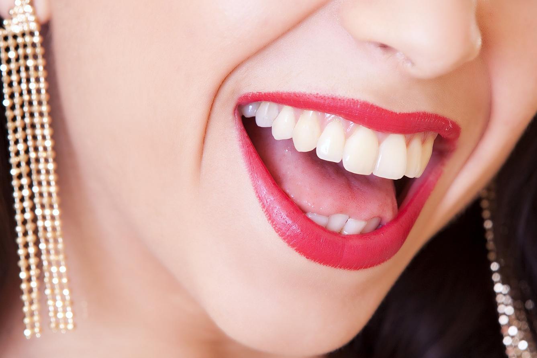 Photo Pixabay Comment ouvrir sa bouche et chanter mieux