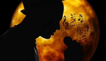 Conseils pour bien chanter une chanson