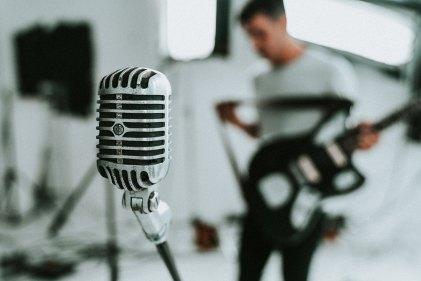 comment améliorer sa voix au quotidien