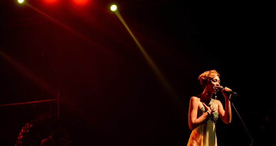 photo-of-woman-performing-on-stage-1691052