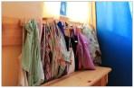 De jolies blouses (photo)