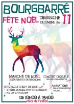 affiche-bourgbarr-noel-a3-vector