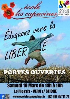 PORTES OUVERTES (Flyer A6 - Recto) copie
