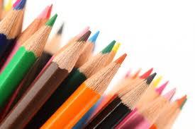 Coloriage Gymnase Ecole.Les Coloriages Ndl Ecole Notre Dame De Lourdes Nantes
