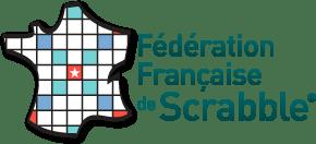 CONCOURS DE SCRABBLE SCOLAIRE 2017-2018