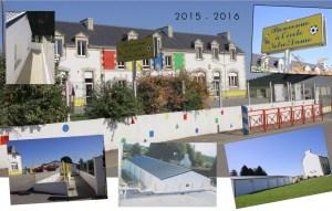 batiments 2015