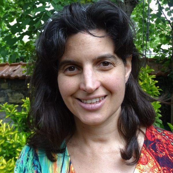 Sophie Ducrez