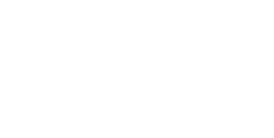 logo_L'Ecole-Parisienne_png-middle-net-transparent-background_outline
