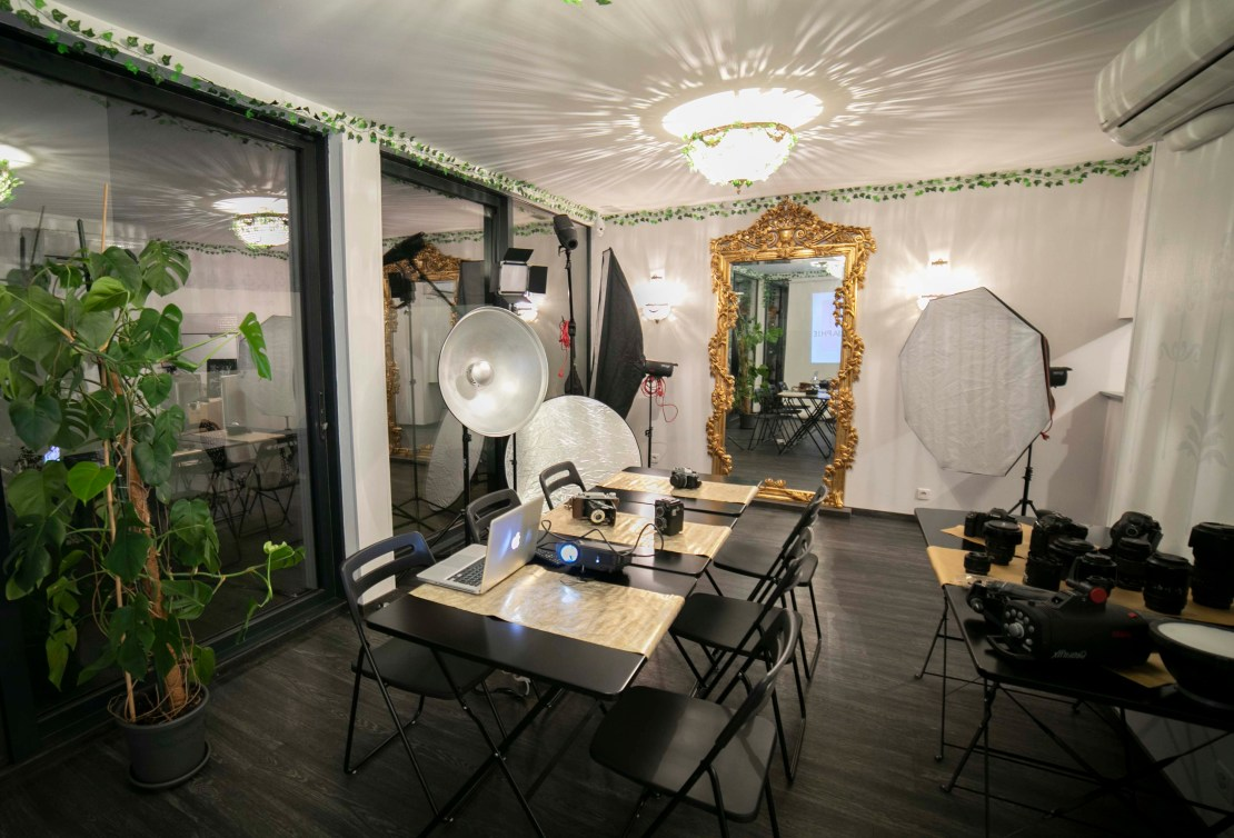 ecole photo strasbourg photographie cours formation