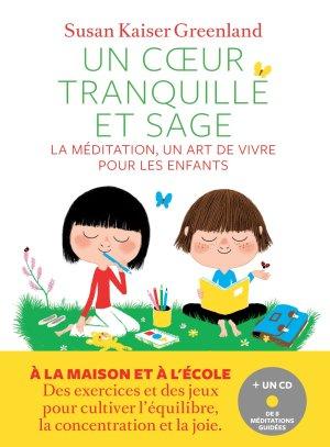 un_coeur_tranquille_et_sage
