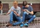 Les smartphones et tablettes menacent l'attention et dégradent les capacités d'apprentissage
