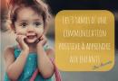 Les 3 tamis d'une communication positive à apprendre aux enfants (et aux adultes)