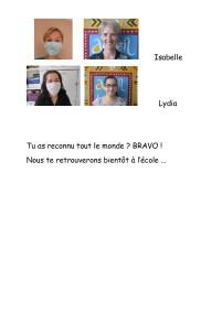 Qui_se_cache_derri_re_le_masque_003