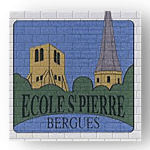 Ecole Saint Pierre de Bergues