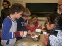 l'école saint pierre de nantes cuisine