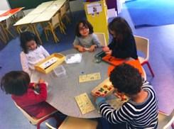 ateliers-montessori-maternelle-saint-pierre-7