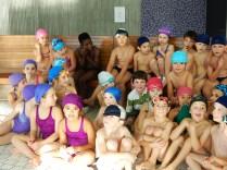piscine-CP-CE1-CE2-ecole-saint-pierre-9