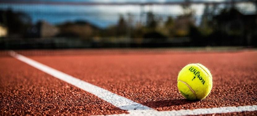Tennis adultes