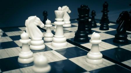 chess-2493580_1920