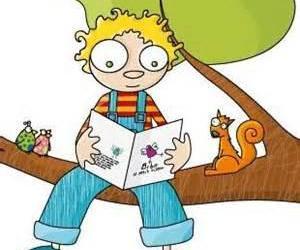 Projet lecture en GS:  «Comment raconter des histoires aux jeunes enfants?»