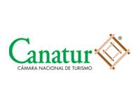 5-Canatur
