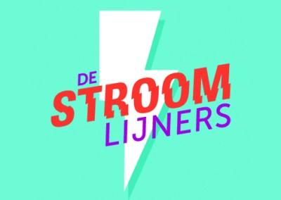De Stroomlijners
