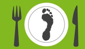 foods-carbon-footprint