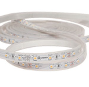led strip legero
